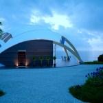 casas sostenibles. the pearl, casa pasiva, arquitectura pasiva