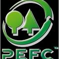 certificacion PEFC
