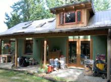 Casa Cob