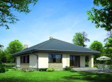 casa prefabricada barata