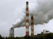 países del mundo que más contaminan
