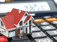 mejor hipoteca para vivienda prefabricada