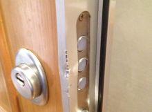puertas blindadas, puertas de seguridad
