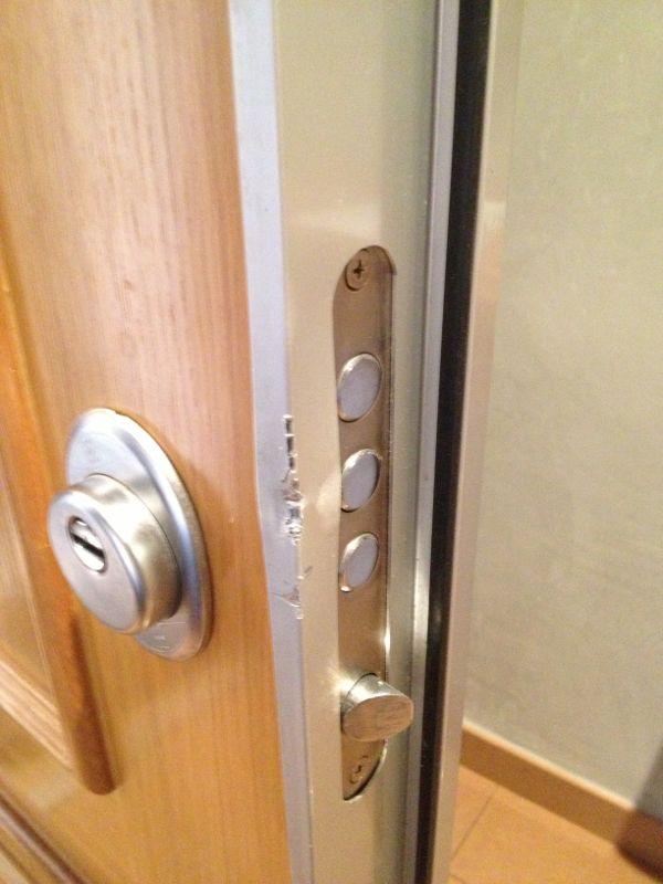 puertas acorazadas, puertas de seguridad