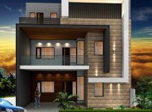 todas las claves para diseñar tu casa y triunfar con un plano perfecto