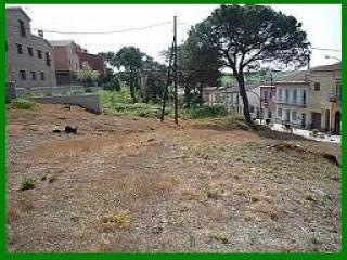 terreno rústico o terreno urbano
