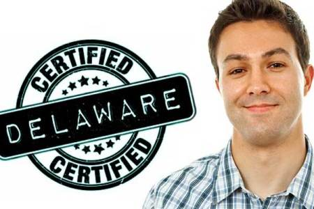 home inspection certification online » Free Resume 2018 | Free Resume