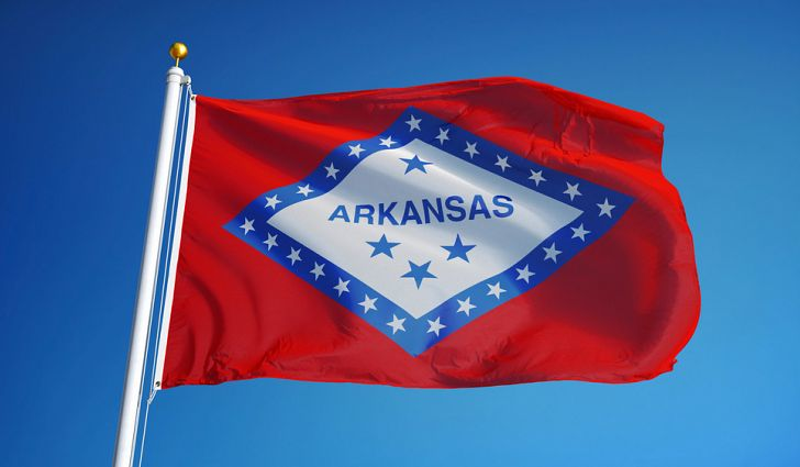 Arkansas Home Inspector License Requirements