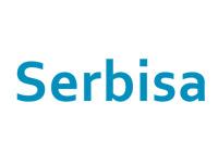 Serbisa