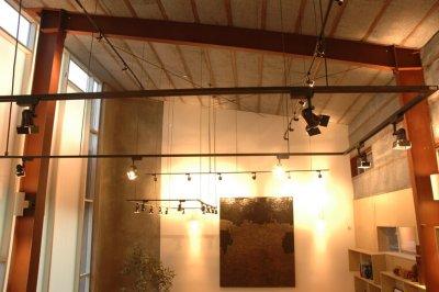 briard_ceiling1