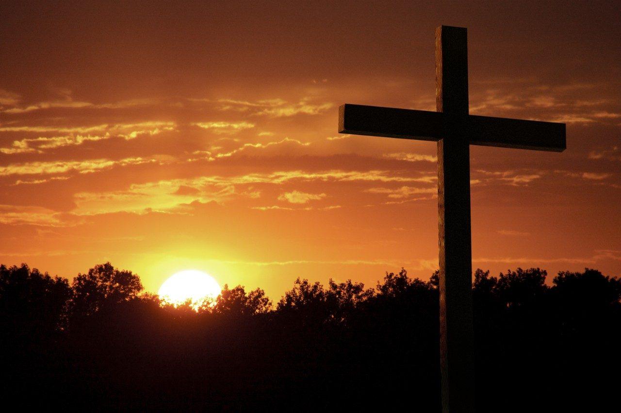 arquivos mensagem da cruz igreja cristã bíblica