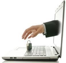 spywarefiasco