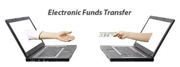 electronicfundstransfer