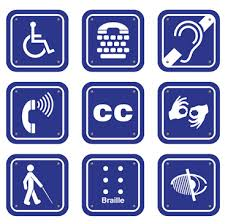 accessibilityforall