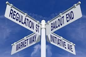 financialregulation