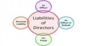 directorliability