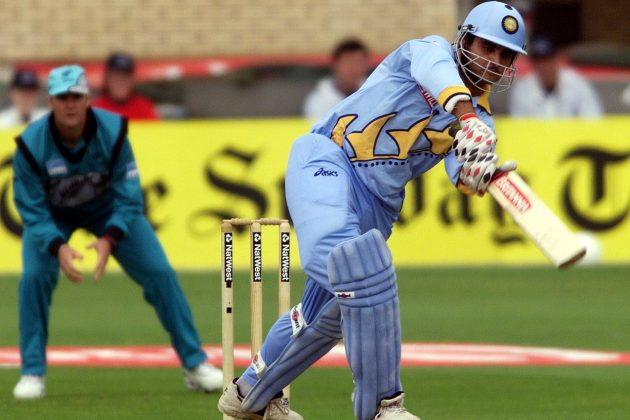 Image result for 1999 cricket world cup indian team list