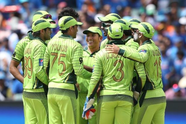 Pakistan v West Indies Preview, Match 10, Pool B  - Cricket News