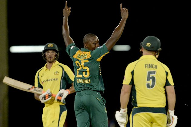 South Africa v Australia tri-series, Basseterre - Preview - Cricket News