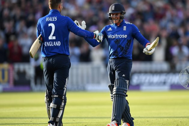 England v Sri Lanka, third ODI, Bristol – Preview  - Cricket News