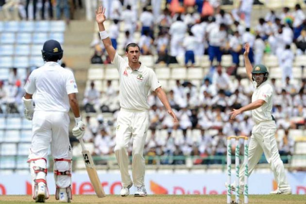Khawaja, Smith steady Australia before rain arrives - Cricket News
