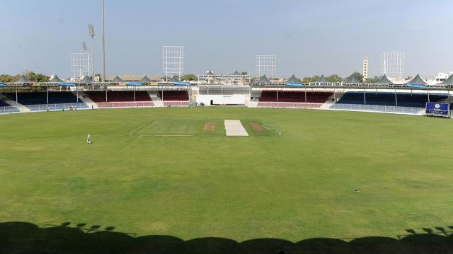 Image result for zimbabwe cricket grounds