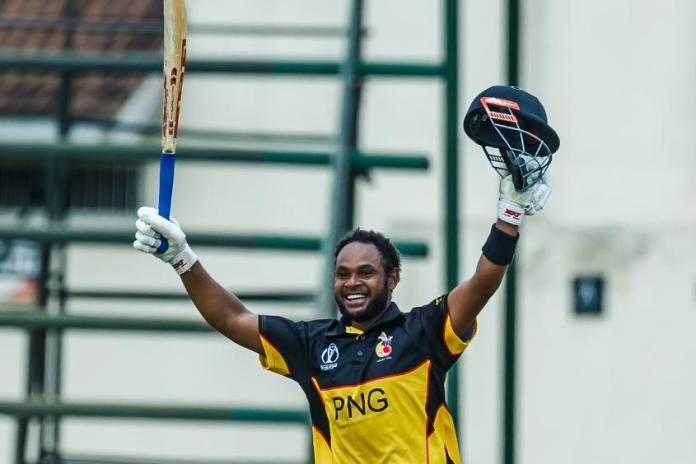 Image result for tony ura site:icc-cricket.com