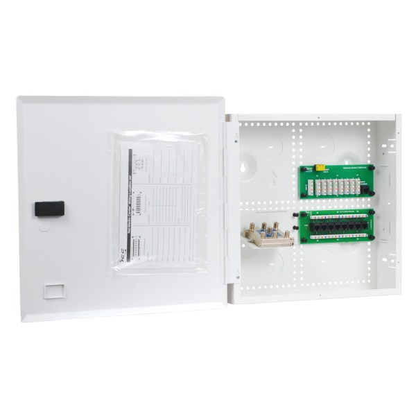 14 Inch Wiring Enclosure ICRESDC14K