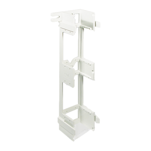 89D Mounting Bracket - ICMB89D0WH