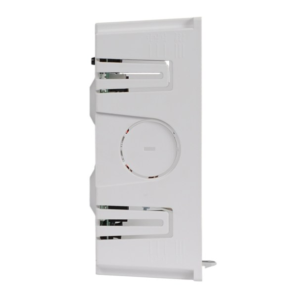 9 Inch Residential Wiring Enclosure VD Side ICRESDC9PW