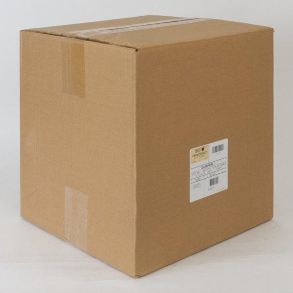CAT6A Bulk Cable FTP Plenum Packaging ICCABP6FBL