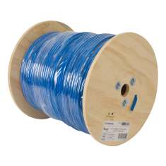 CAT6a Bulk Cable UTP Riser ICCABR6ABL