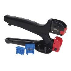 JackEasy 4-Pair Tool ICACSPDTEH