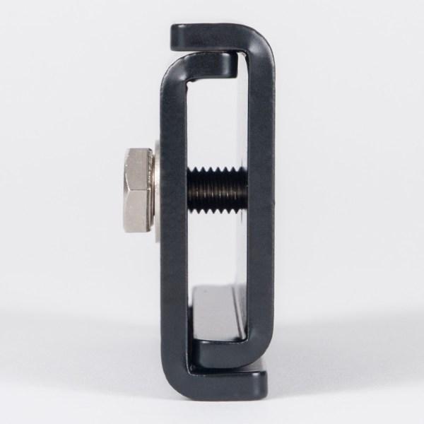 Ladder Rack Butt Splice Kit 10-Pack Side ICCMSLRBSK