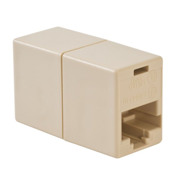 Voice Phone Keystone Coupler Pin-1-1 ICMA350DR