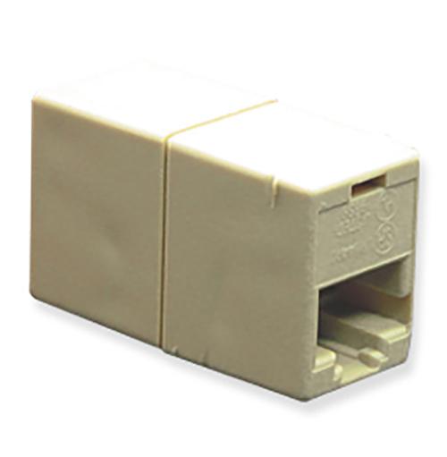 Voice Modular Coupler with Pin 1-1