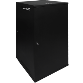 Wall Mount Server Cabinet in 26 RMS