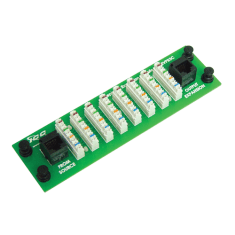 Telephone Expansion Module