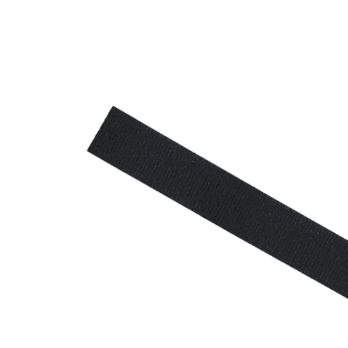 75 Feet VELCRO® Brand Qwik Tie Cable Tie Tape