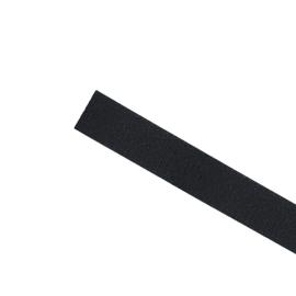 75 Feet VELCRO® Brand Qwik Tie Cable Tie Tape