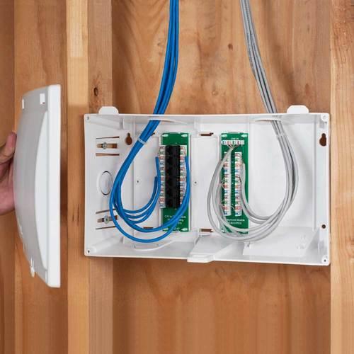 Brilliant 8 Wiring Enclosure Combos Icc Wiring Cloud Usnesfoxcilixyz