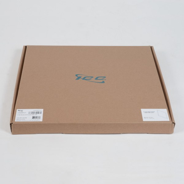 14 Inch Wiring Enclosure Door Trim 10-Pack Packaging ICRESDR14T