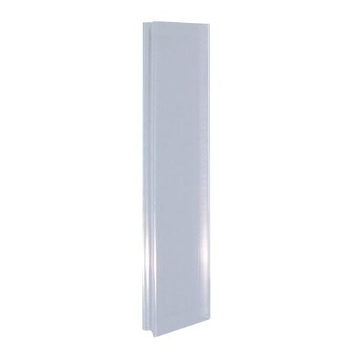 66 Wiring Block Cover IC066CV050