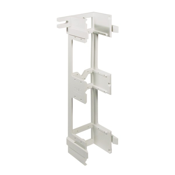 89D Mounting Bracket ICMB89D0WH