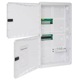 28-wiring-enclosure-combo-with-doors-angled-icresdp28k-vdv-1000-revb