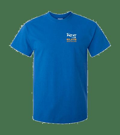 Elite Installer T-Shirt
