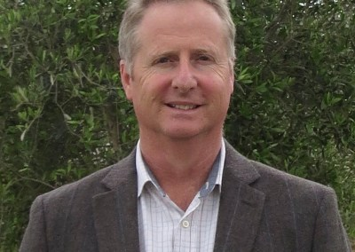 Alistair Corder