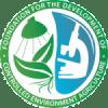 FDCEA logo-seal