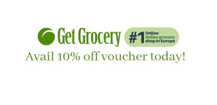 get grocery logo