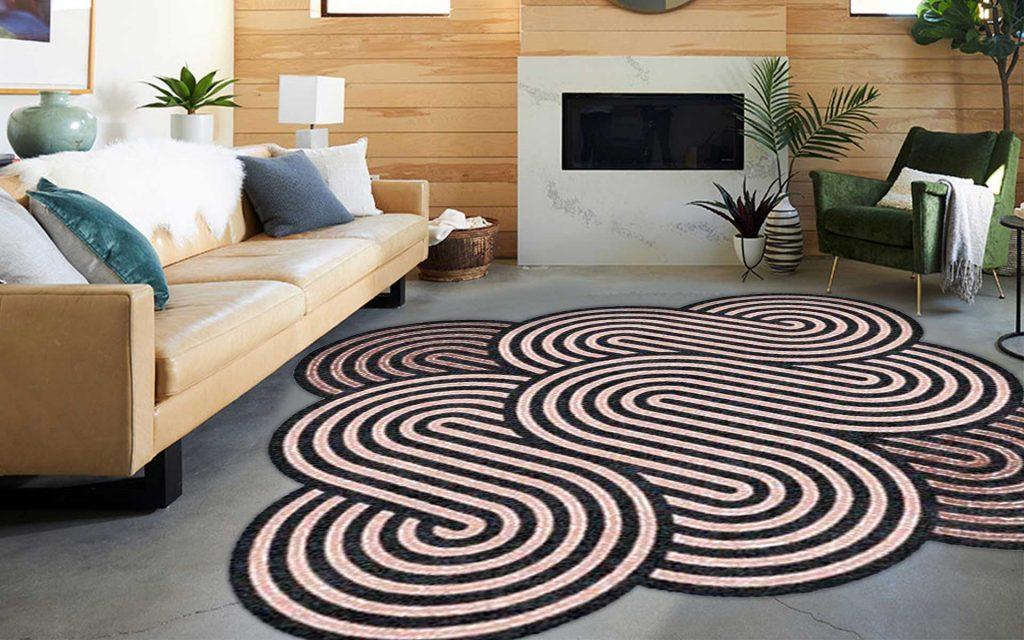 custom-rugs
